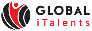I-Talents Global