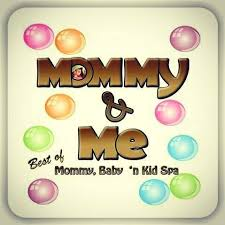 Mommy Baby Spa